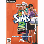 Les Sims 2 : La Bonne Affaire (PC)