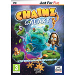 Chainz Galaxy (PC)