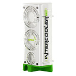 nYko Intercooler TS Blanc (Xbox 360)