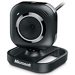 Microsoft Hardware for Business LifeCam VX-2000