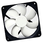 Nexus 120MM Basic Real Silent Case Fan