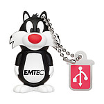 Emtec L101