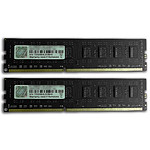G.Skill NS Series 4 Go (kit 2x 2 Go) DDR3-SDRAM PC3-10600