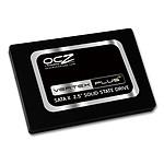 OCZ Vertex Plus Series 120 Go