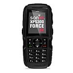 Sonim XP5300 Force Noir