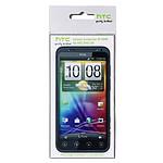 HTC SP P590
