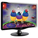 """ViewSonic 19"""" LCD - VA1932wa"""
