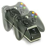 nYko Charge Base S (Xbox 360)