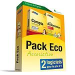 EBP Pack Eco Association 2012