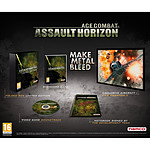 Ace Combat Assault Horizon Edition Limitée (Xbox 360)
