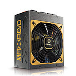 Enermax MAXREVO EMR1200EWT 80PLUS Gold