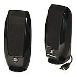Logitech S-150 Digital USB Speaker