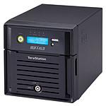 Buffalo TeraStation Pro Duo 2 To