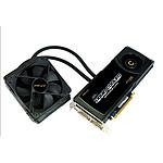 PNY GeForce GTX 580 XLR8 Liquid Cooled 1536 MB