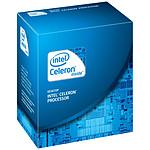 Intel Celeron G530 (2.4 GHz)
