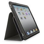 Belkin Slim Folio pour iPad 2