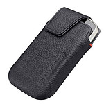 BlackBerry Swivel Holster Noir