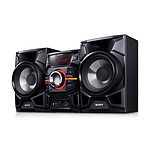Sony MHC-EX700