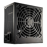 Cooler Master GX 450W 80PLUS Bronze