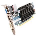 Sapphire Radeon HD 6450 2 GB DDR3