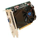 Sapphire Radeon HD 6670 1 GB DDR3