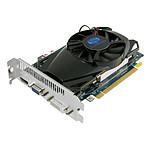 Sapphire Radeon HD 6670 1 GB DDR5