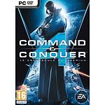 Command & Conquer 4 : le crépuscule du Tibérium (PC)