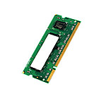 SO-DIMM 2 Go DDR2 800 MHz CL5