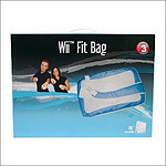 Under Control  Wii Fit Bag (Wii)