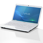 Sony VAIO EF4E1E/WI