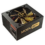 Enermax MODU87 80PLUS Gold+ EMG900AWT-LOT6
