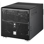 Lian Li PC-V353B (noir)