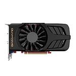 Gainward GeForce GTX 560 1024 MB Golden Sample