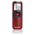 Philips LFH0648