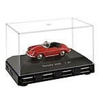 """Hub USB 2.0 """"Automobile de Légende: Porsche 356B"""" (4 ports)"""