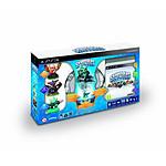 Skylanders : Spyro's Adventure - Starter Pack (PS3)