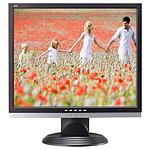"""ViewSonic 19"""" LCD - VA916g"""