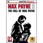Max Payne 2 (PC)