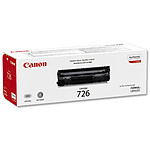 Canon CRG 726