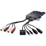 E-MU 0404 PCIe