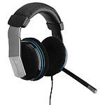 Corsair Vengeance 1500 Dolby 7.1