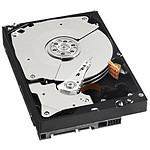 WD Black Desktop 3 To SATA 6Gb/s