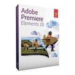 Adobe Premiere Elements 10 Mise à jour