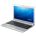 Samsung RV720 A01FR