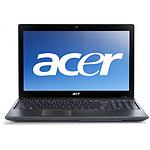 Acer Aspire 5755G-2674g75Mnks