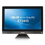 ASUS EeeTop PC ET2410INTS-B043C