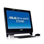 ASUS EeeTop PC ET2400IUKS-B016E