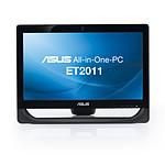 ASUS EeeTop PC ET2011E-B042E