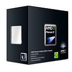 AMD Phenom II X4 980 Black Edition (3.7 GHz)