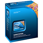 Intel Xeon W3680 (3.33 GHz)
